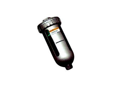 HED402自动排水器